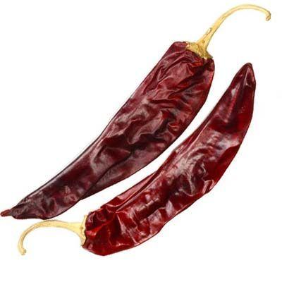 Bulk Guajillo Chile | Mirasol Chile, Guajillo Pepper