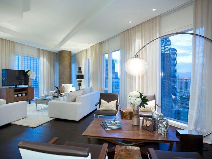 97 Best Images About Pretty Vegas Hotel Suites On Pinterest Villas Penthouse Suite And Las