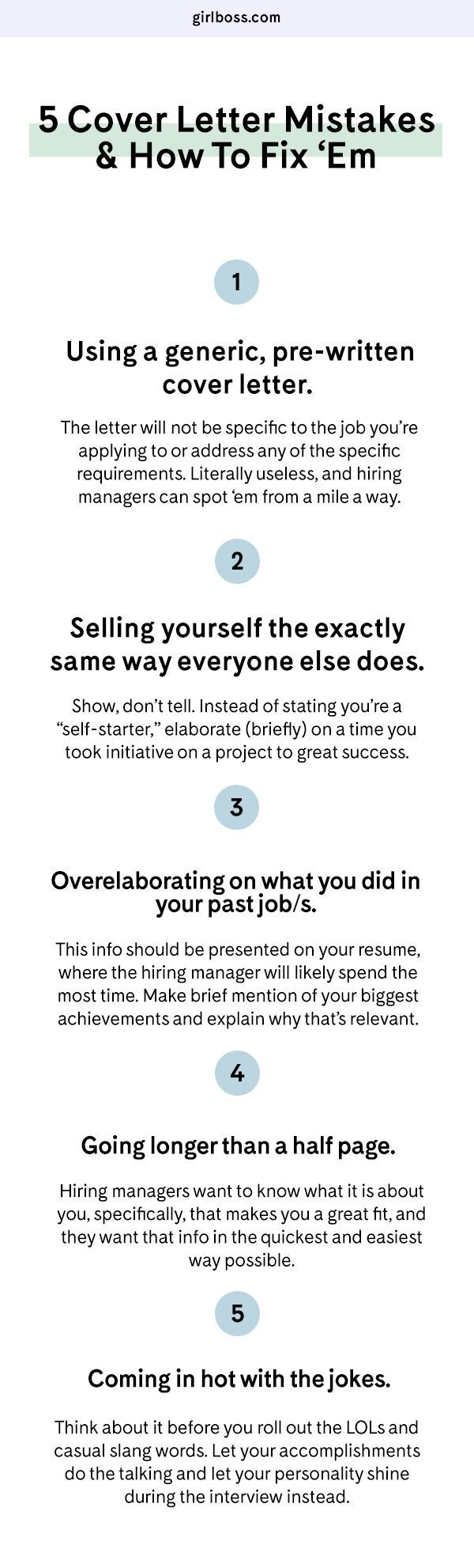 Tips On Making A Resume 87 Best Career Advice Images On Pinterest  Career Advice Career .