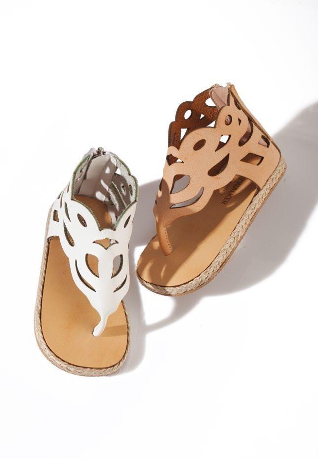 Βαπτιστικά παπούτσια BABYWALKER! Made in GREECE στο www.angelscouture.gr