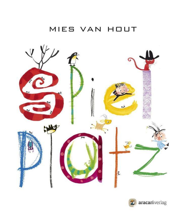 12 besten Kindheitsträume Bilder auf Pinterest | Kinderbuch ...