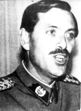 Miguel Krassnoff Martchenko (antigua)