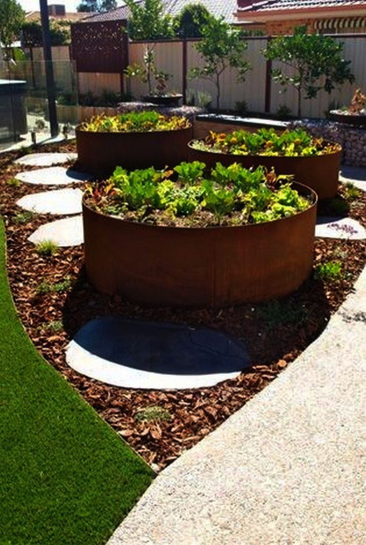 Garden Landscape Design Software Uk Outdoor Garden Edging