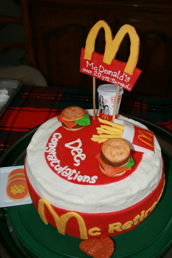 32 Best Cakes Images On Pinterest Amazing Cakes Birthdays And