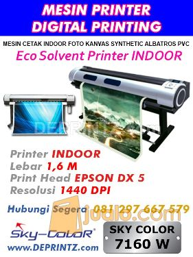Mesin20DIGITAL20PRINTING20INDOOR20Sky20Color Mesin20Printer20Digital20SKY20COLOR20SC20716020W20bisa20mencetak202F20Print20di20Bahan20Indoor2028Water20B