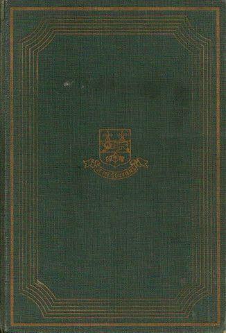 RUTCHE, JOSEPH. Précis d'histoire du Canada. Pour les élèves des classes supérieures de l'enseignement secondaire.