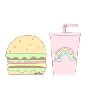 Food! pinterest~☯♡crazy♡☯~