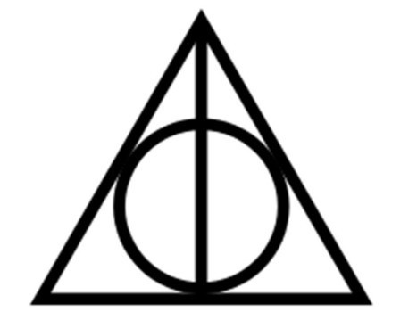 ... meaning to me. I want a necklace with this on it :) meaning behind it
