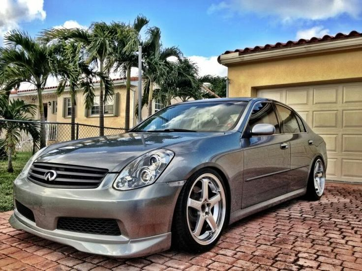Best Infinti Images On Pinterest Sedans Infinity And Cars