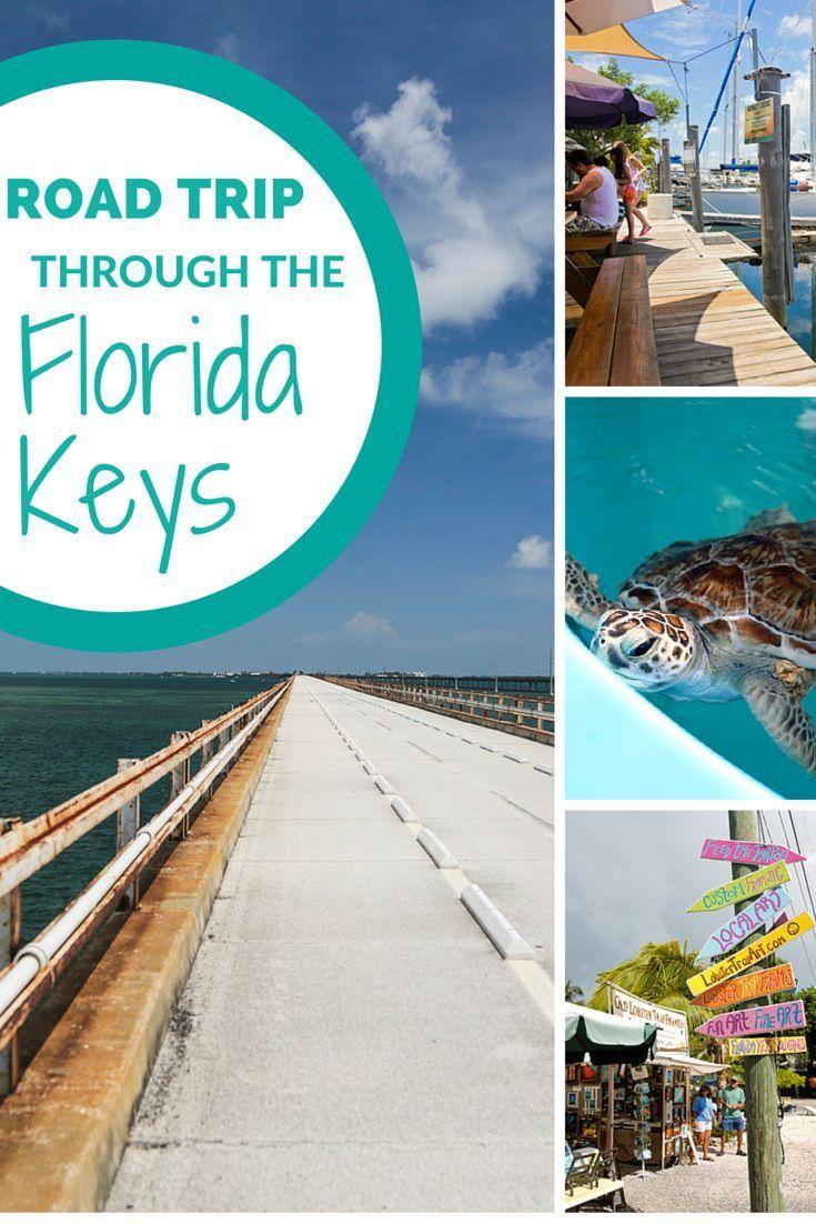 Map Of Lower Florida Keys Bing Images SageBorn Chronicles Seven - Florida keys map pdf