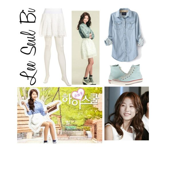 22 best Kim Sae Ron images on Pinterest | Korean dramas Korean actresses and Kdrama