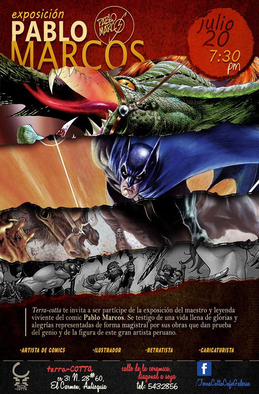 Afiche015