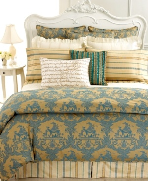 French Country Bedrooms Colors Bed Linens