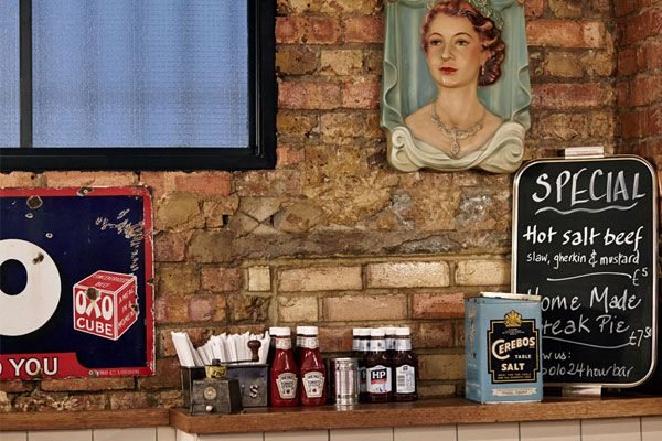 The 25 best liverpool bars ideas on pinterest amazing for 2 blackburne terrace liverpool
