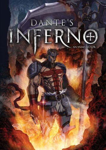 Follow Dante as he braves the nine circles of hell on a mission to rescue his beloved Beatrice from the infernal grasp of Lucifer. A feature-length companion piece to the Electronic Arts videogame, DA