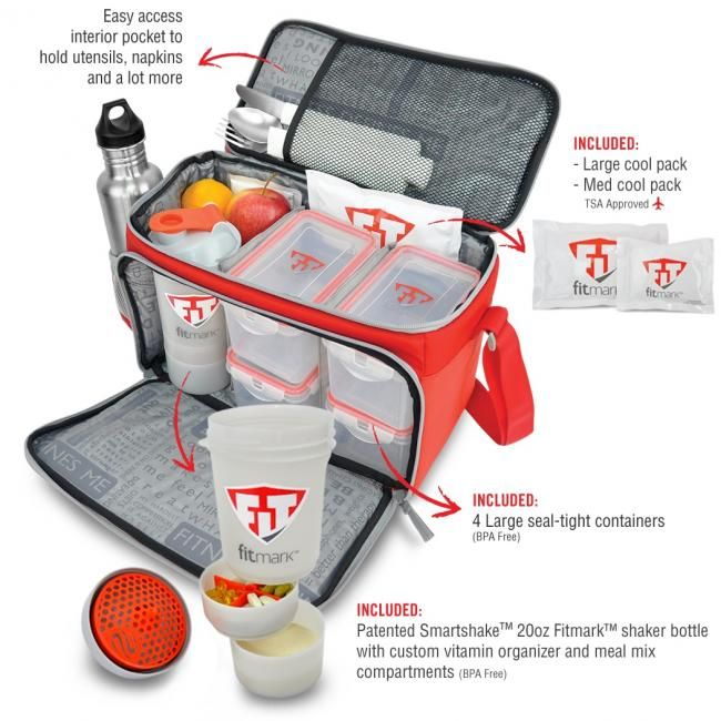 The Muscle u0026 Fitness 2013 Holiday Gift Guide | Weightlifting Lunch box and Meals  sc 1 st  Pinterest & The Muscle u0026 Fitness 2013 Holiday Gift Guide | Weightlifting ... Aboutintivar.Com