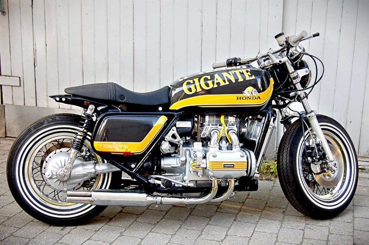 goldwing GL 1200 sniak C1d53dd36d37717a50d87967bba0599a