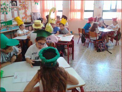 http://primaryschool-teacher.blogspot.gr/2017/06/by-six-thinking-hats.html