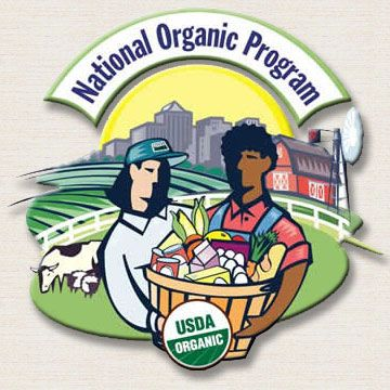 NEW OrganicOutlet.us is a Grassroots Chemical-Free Company! : Organic Grocery Stores | Organic Food | Organic Clothing | Organic Products