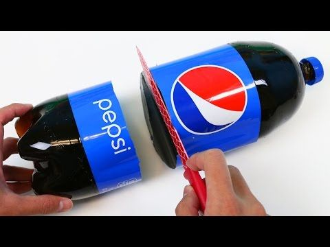 how to draw a coca cola bottle easy
