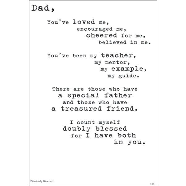 10 best Father project images on Pinterest Dad quotes, Daddy - project quote