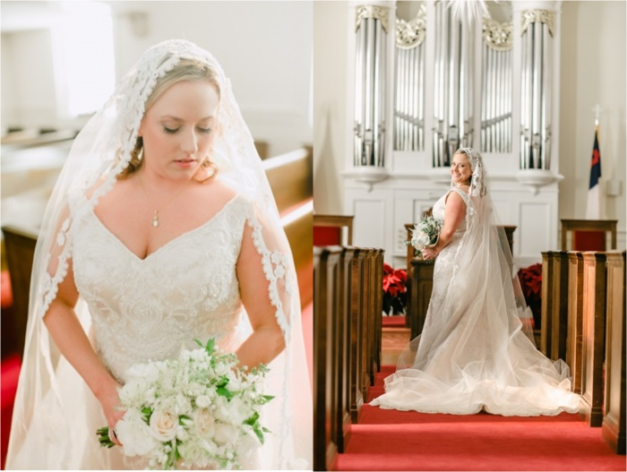 64 Best Beautiful Brides Images On Pinterest