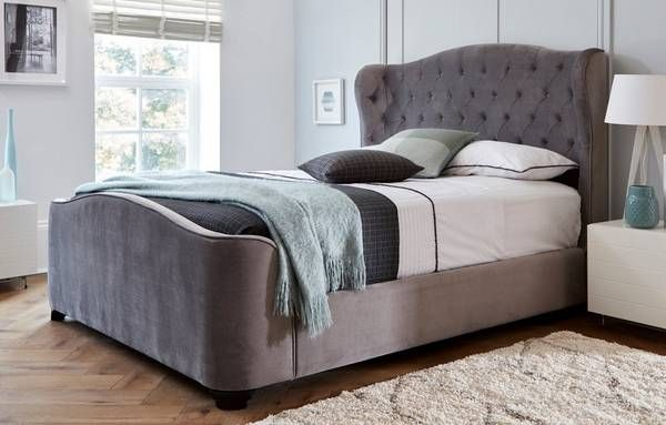 Enjoyable Bed Sales On Single Double Beds Dfs Beds For Sale Pdpeps Interior Chair Design Pdpepsorg