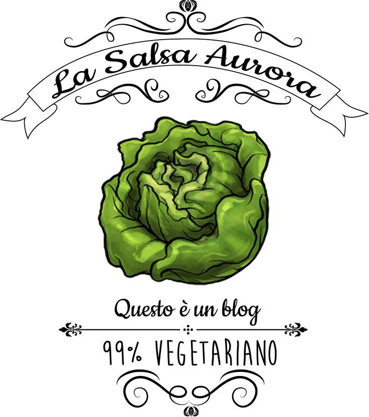 Blog... 99% Vegetariano