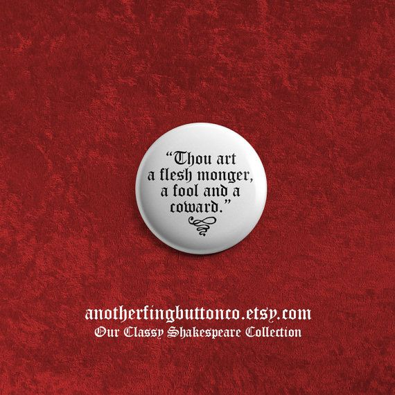 1000+ Insulting Quotes On Pinterest
