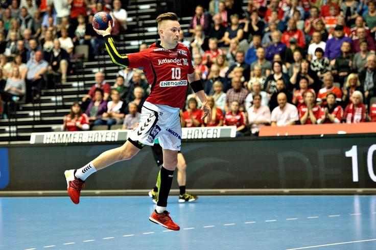 ArtikelGalleri | Nordjyske.dk