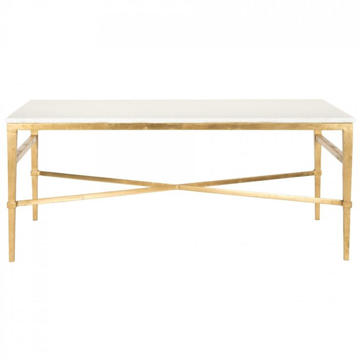 370 best Hall and coffee side Tables ottomans images on Pinterest