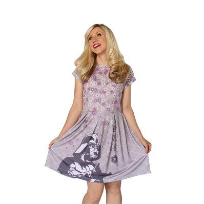 Too bad we already picked dresses :(