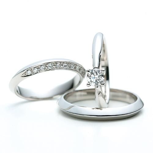 """ゆびわ言葉 幸せを君に  TSUGUMI~ツグミ~    『鶫』をイメージ。『鶫』が倖せを運んでくれるようにと願いを込めて…。     Ring language   He is you about happiness.    TSUGUMI     """"鶫"""" is imagined.   A wish is put as """"鶫"""" carries happiness --"""