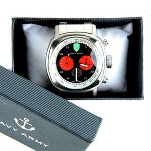 watchlove-закупочные подлинные корейской стали мужские часы мужчины смотреть рекламные смотреть корейские доставка - Taobao