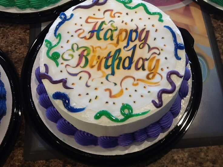17 Best Images About Dq Cake Designs On Pinterest Sheet