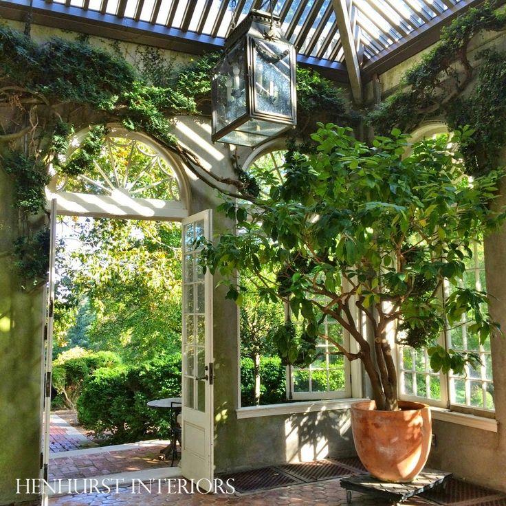 18 Best Window Pediment Images On Pinterest Door Entry