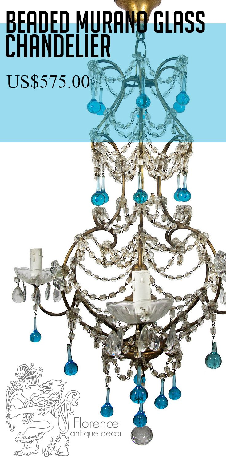 161 best antique chandeliers crystal chandeliers lighting antique chandelier crystal chandelier italian chandelier vintage chandelier murano chandelier italian lamp glass chandelier antique light arubaitofo Image collections