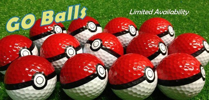 SGD Golf | Miniature Golf Course Supplies | Putt Putt Course Supplies | Mini Golf Putters, Balls, Flags & More | Hudson, OH