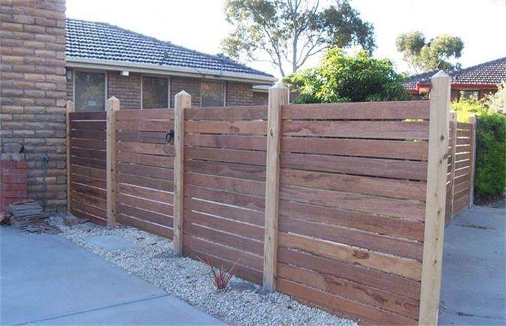 online fence designer 3