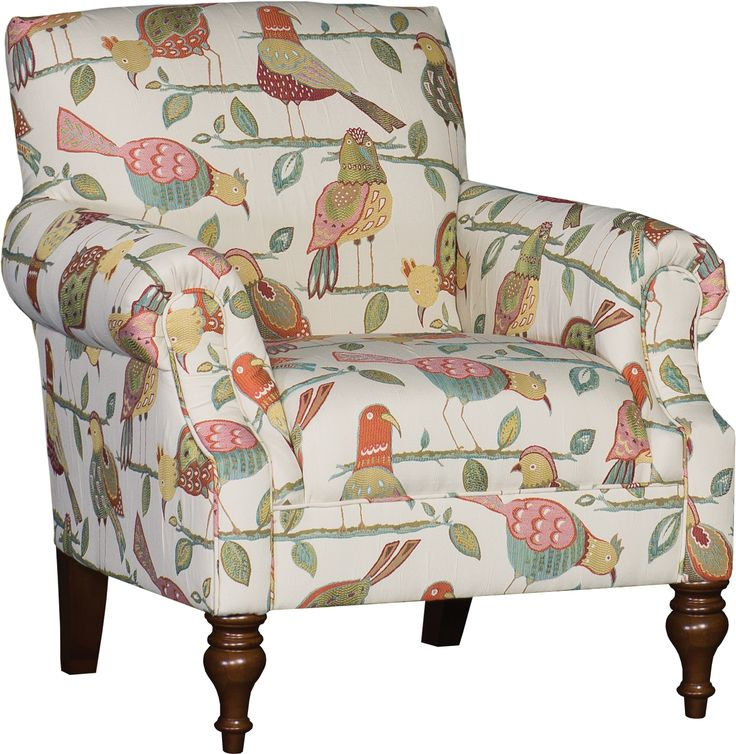 17 Best Images About Furniture And Fabrics On Pinterest: 100 Best Mayo Fabric Chairs Images On Pinterest