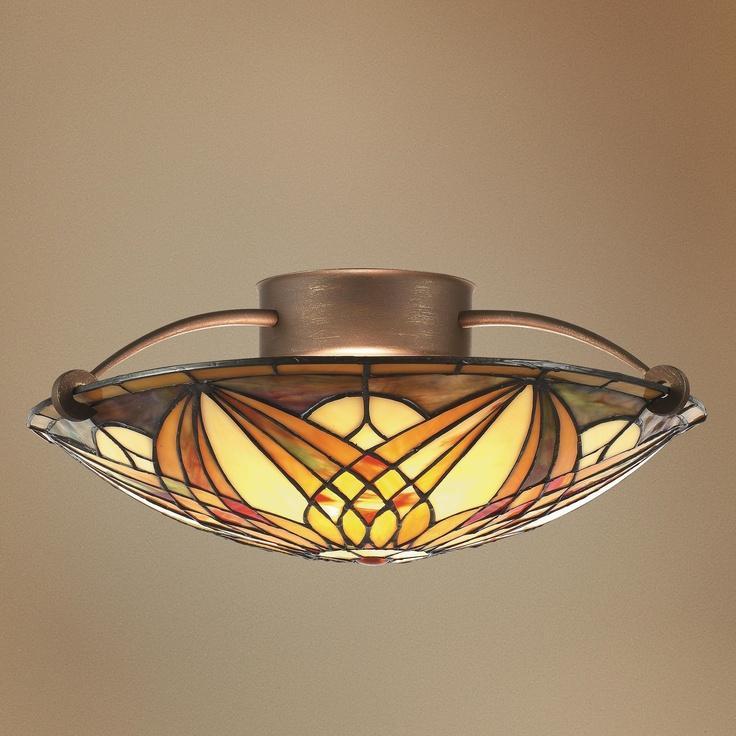 Lamps Plus Lighting Bathroom
