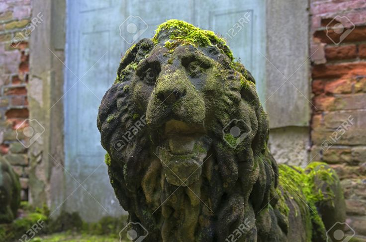 Image result for stone statue