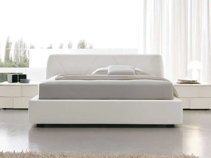 30 best Beds images on Pinterest 34 beds Bed pillows and