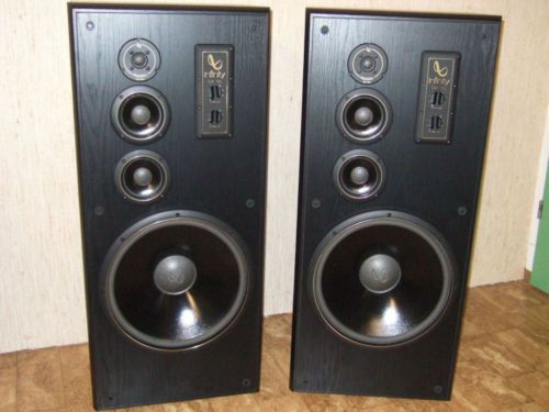 178 best vintage electronics images on pinterest for 15 inch floor standing speakers