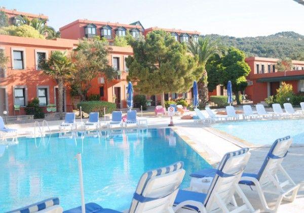 Assos Eden Gardens, Assos Eden Gardens Hotel veya Assos Eden Gardens Otel olarak bilinen otelin detaylar ve tüm Assos Otelleri Alsero Turda.
