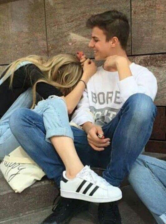 5 unterzeichnet eine Beziehung, die einfach nicht …