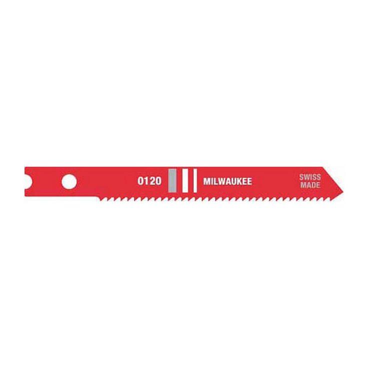 milwaukee m12 band saw blades. 48-42-0120 milwaukee jig saw blade hss 2-3/4\ m12 band blades