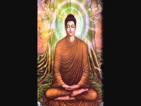 01 of 02 Dependent Origination Co Arising In Buddhism - Thanissaro Bhikku - Cause & Effect Theory - YouTube