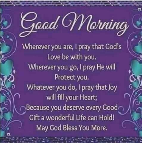 Good Morning Spiritual Quotes Interesting Best 25 Good Morning Spiritual Quotes Ideas On Pinterest  Good