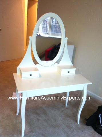 140 best furniture assembly contractors washington dc for Ikea arlington va